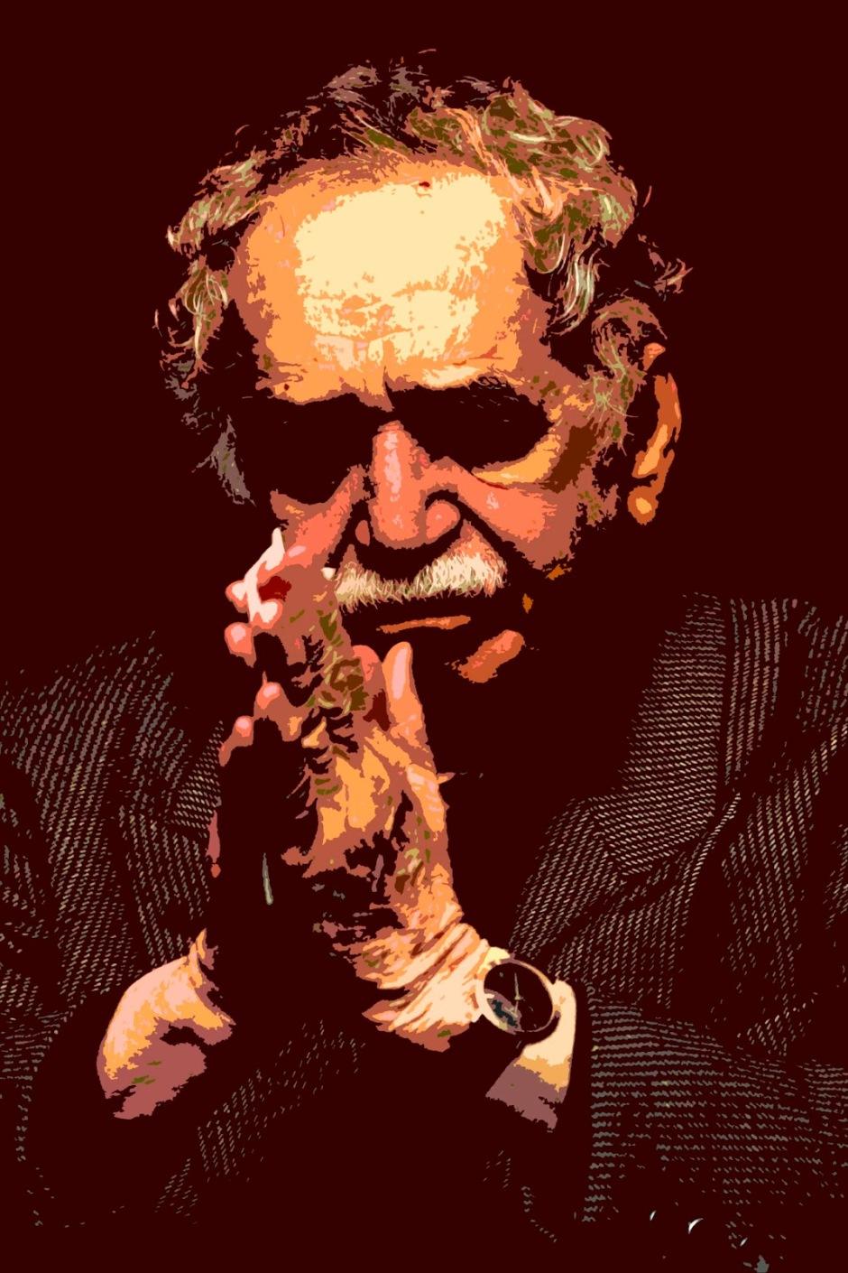 García Márquez 033-02_Posteb by T.A
